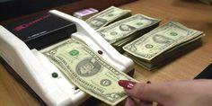 Relacionada dolar una mujer maquina ap crop1527259164389.jpg 1970638775
