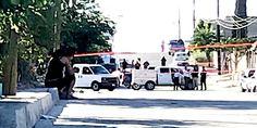 Relacionada ejecutado zapata en juarez