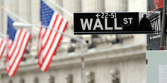 Relacionada 180326 wall street stock feature image