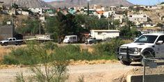 Relacionada  border patrol juarez 2