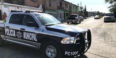 Relacionada patrulla ciudad juarez ejecutado