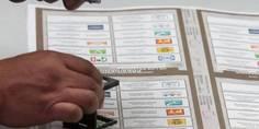 Relacionada voto