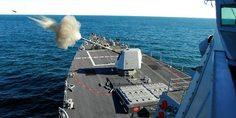 Relacionada c6db18b5 14. mark 45 gun us navy weapons wikipedia