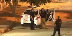 Relacionada taxi ejecutado ciudad juarez
