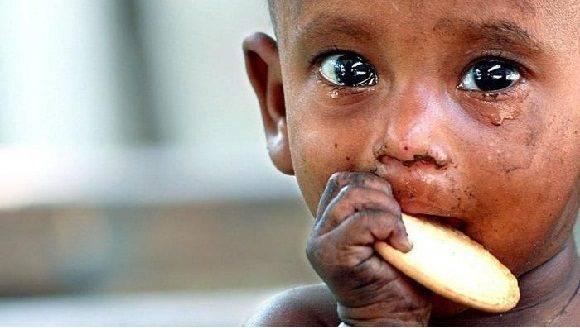 Ni o hambre africa 1 580x328