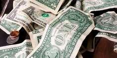 Relacionada cotizacion peso dolar