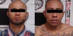 Relacionada vinculados por asalto a uber 715x400  1