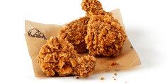 Relacionada kfc pollo 0