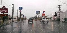 Relacionada lluvia juarez lopez