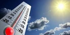 Relacionada clima