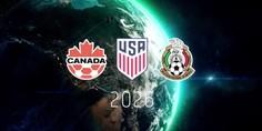 Relacionada united mexico eu canada usa 2026