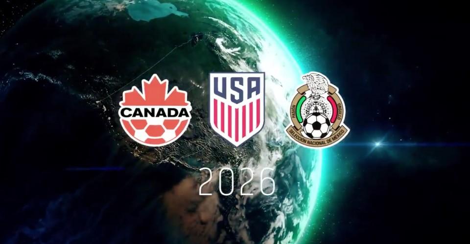 United mexico eu canada usa 2026