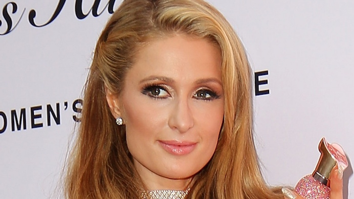 Paris hilton contempla regresar a los reality shows