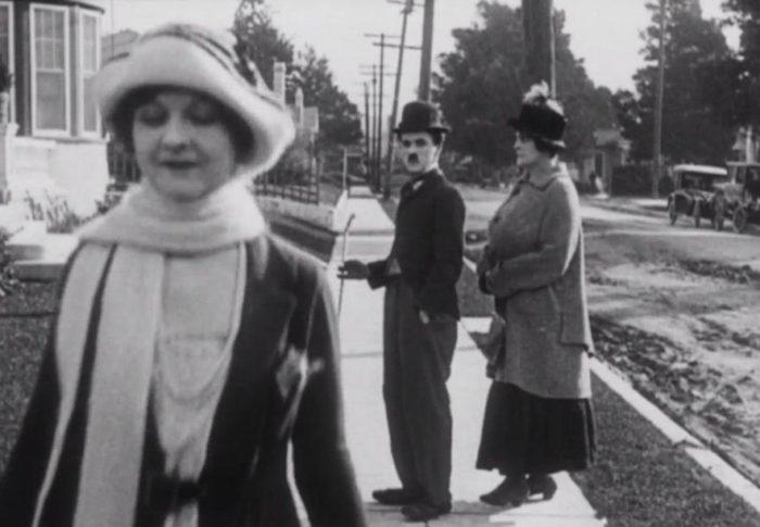 Chaplin2 1 e1528820107645