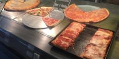 Relacionada primo pizza