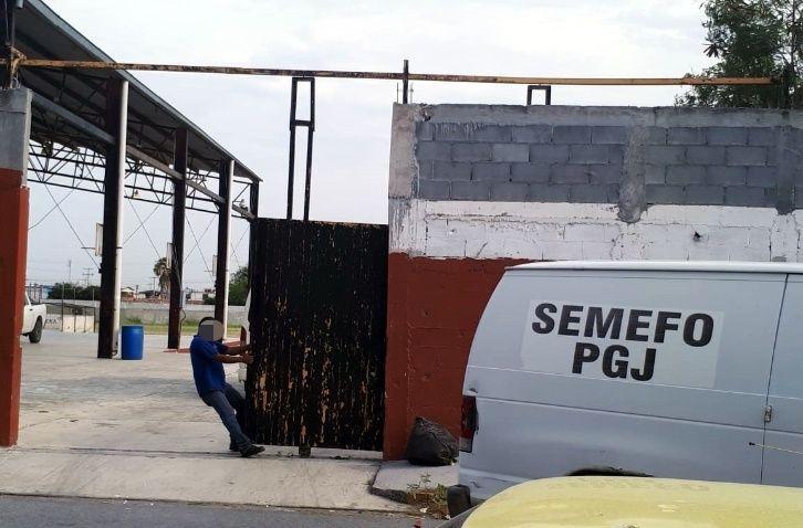 Foto especial agencia reforma1.jpeg 2044414221