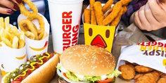 Relacionada burger king