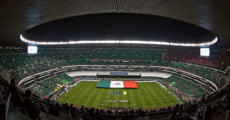Azteca 1527730986