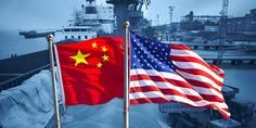 Relacionada 180406183311 trade war china questions 780x439