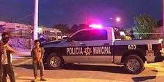 Relacionada patrulla noche ejecucion juarez