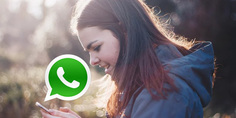 Relacionada whatsapp telefonos