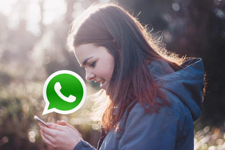 Whatsapp telefonos
