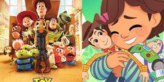 Relacionada toy story 3