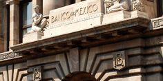 Relacionada banco de mexico