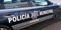 Relacionada policia 1