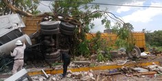 Relacionada tuxtla gutierrez trailer frenos maestros 2