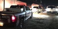 Relacionada patrulla noche juarez ejecutado8