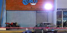 Relacionada bar blue ciudad juarez