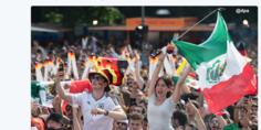 Relacionada alemania