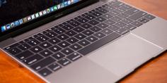 Relacionada teclado macbook