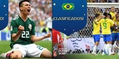 Relacionada brasil mexicano2