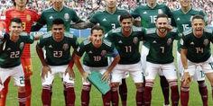Relacionada seleccio n mexicana