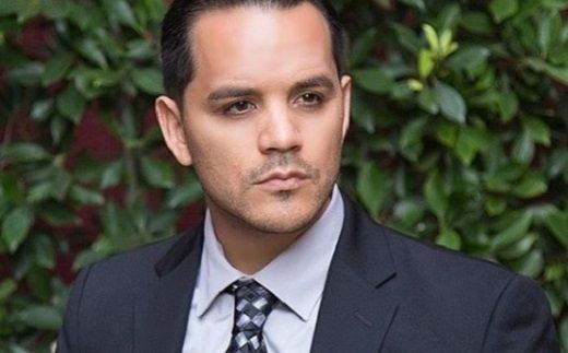 Carlos lopez jr wikipedia age bio net worth ethnicity height weight facts