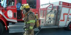 Relacionada bomberos archivo