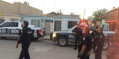 Relacionada policias ciudad juarez1