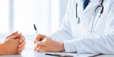 Relacionada servicios medicos 1