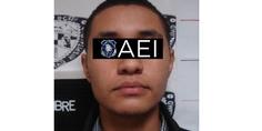 Relacionada detenido broma 911 04 julio