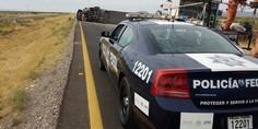 Relacionada policia federal choque tr