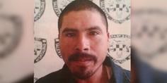 Relacionada sentenciado camargo 05 julio
