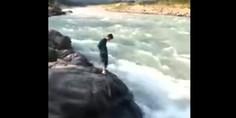 Relacionada rio pakistan