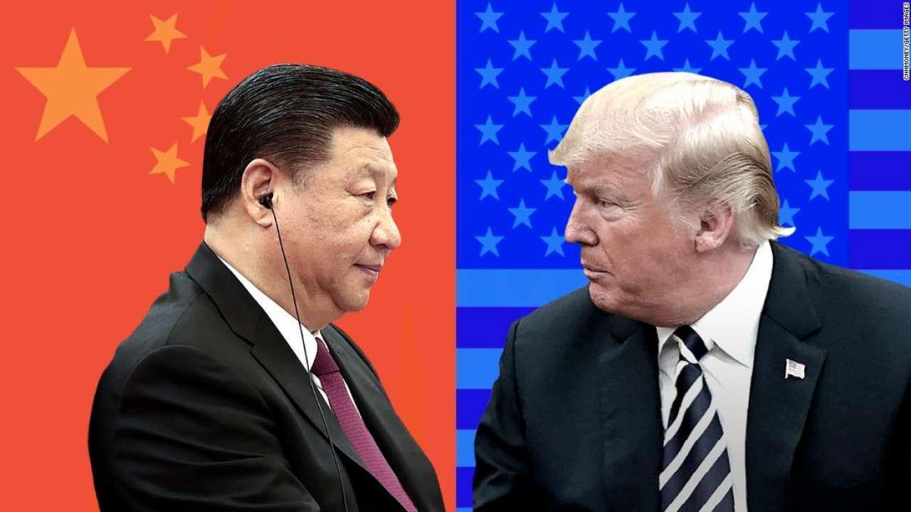 701508 us china trade war