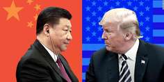 Relacionada 701508 us china trade war