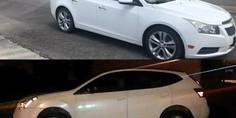 Relacionada autos asegurados cuauht moc