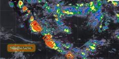 Relacionada satelite 5b416d5017d36
