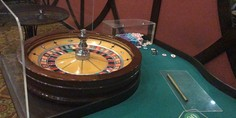 Relacionada casino1