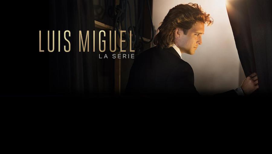 Luis miguel desktop tve retina 2560x1450 1280x725 1202766915817